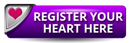 registeryourheartbutton